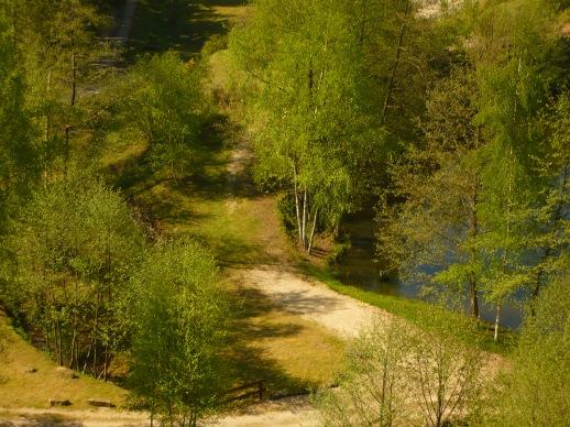 montcornet bxl mei 2008 129